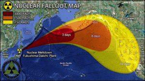 nuclearfalloutmap
