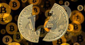 bitcoin_img_og-1024x538