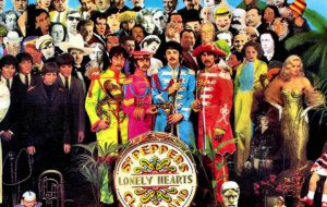 The-Beatles-Sgt-Pepper-720x457